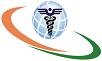 Subbaiah Institute of Medical Sciences